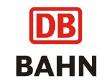 db bahn