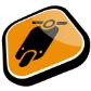 rollerscholz logo